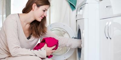 10 Tips Mencuci Baik & Benar