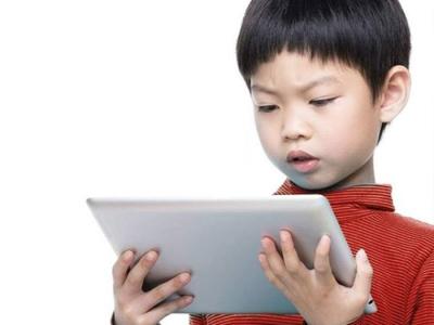 Trik Mengatasi Anak Kecanduan Main Gadget