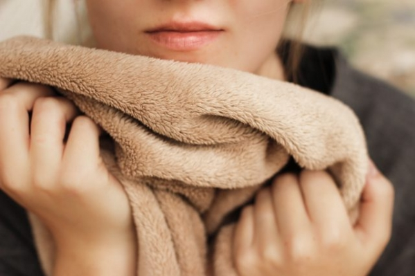 Tips mencuci selimut yang bersih untuk keluarga