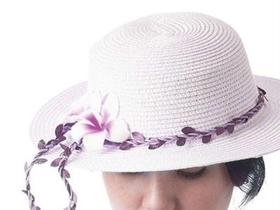 Tips Mencuci Topi Agar Tidak Mudah Rusak